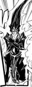 ElementalHEROShadowMist-EN-Manga-GX-NC
