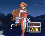 EtoileCyber-EN-Anime-GX-NC