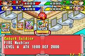 GadgetSoldier-DBT-EN-VG