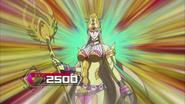 GoldenAllureQueen-JP-Anime-VR-NC