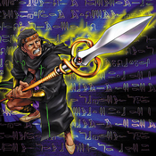 GravekeepersSpearSoldier-OW