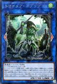 KnightmareGoblin-FLOD-JP-ScR