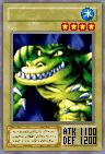 Krokodilus-EDS-EN-VG