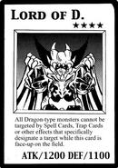 LordofD-EN-Manga-DM