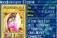 LunarQueenElzaim-ROD-DE-VG