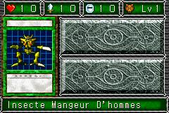 File:ManeaterBug-DDM-FR-VG.png