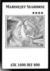 MarinejetSeahorse-EN-Manga-ZX