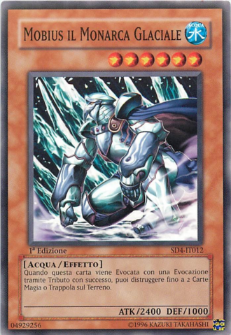 File:MobiustheFrostMonarch-SD4-IT-C-1E.png