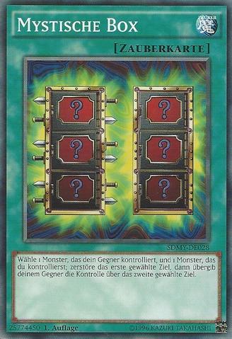 File:MysticBox-SDMY-DE-C-1E.png