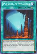PyramidofWonders-LCJW-EN-C-1E
