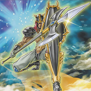 ShieldWarrior-OW