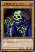 SkullServant-OP01-DE-SP-UE