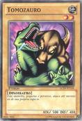 Tomozaurus-LCJW-PT-C-1E