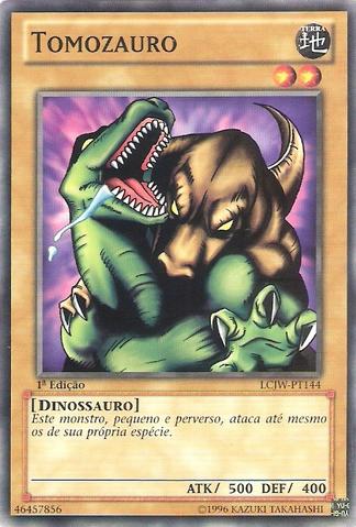 File:Tomozaurus-LCJW-PT-C-1E.png