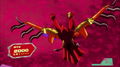ZWEagleClaw-JP-Anime-ZX-NC
