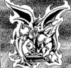 Zoa-JP-Manga-DM-CA