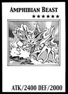 AmphibianBeast-EN-Manga-DM