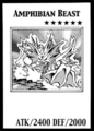 AmphibianBeast-EN-Manga-DM.png