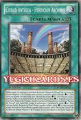 AncientCityRainbowRuins-RYMP-SP-C-1E
