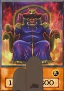 Arbitrator-EN-Anime-5D