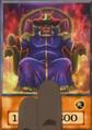 Arbitrator-EN-Anime-5D.png