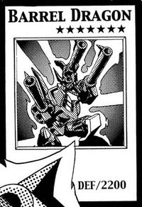 BarrelDragon-EN-Manga-DM
