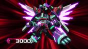 BorreloadFuriousDragon-JP-Anime-VR-NC