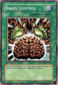BrainControl-SDDE-EN-C-1E