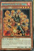 BrotherhoodoftheFireFistDragon-DL18-EN-R-UE-Green