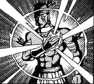 BurningSoul-JP-Manga-5D-CA