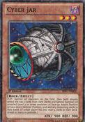 CyberJar-BP01-EN-SFR-1E
