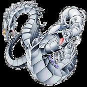 CyberTwinDragon-DULI-EN-VG-NC