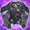 DarkSimorgh-DAR