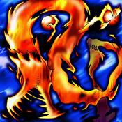 DarkfireDragon-OW