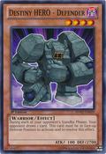 DestinyHERODefender-BPW2-NA-C-1E