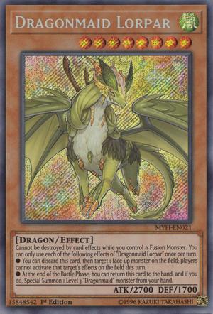 DragonmaidLorpar-MYFI-EN-ScR-1E