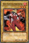 ElementalHEROBurstinatrix-DP1-SP-C-1E