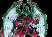 ElementalHEROPhoenixEnforcer-DULI-EN-VG-NC