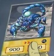 FiendScorpion-EN-Anime-GX