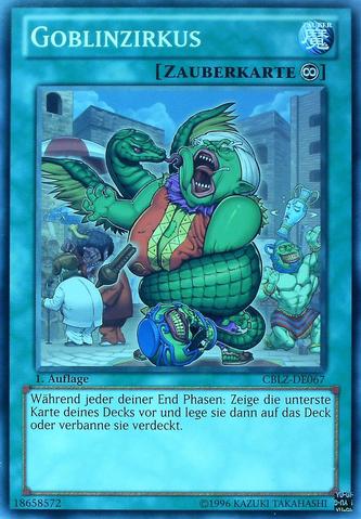 File:GoblinCircus-CBLZ-DE-SP-1E.png