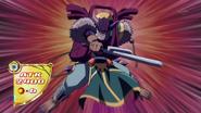 GoyoPredator-JP-Anime-AV-NC