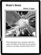 HEROsBond-EN-Manga-GX