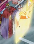 ImperialOrder-JP-Anime-DM-NC-2