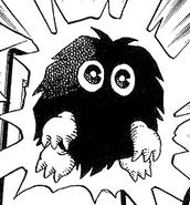 Kuriboh-JP-Manga-DM-NC-2