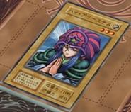 LadyofFaith-JP-Anime-DM