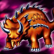 Megazowler-OW