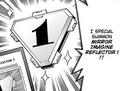 MirrorImagineReflector1-EN-Manga-AV-NC.png