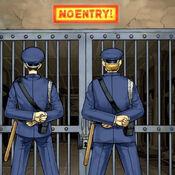 NoEntry-TF04-JP-VG