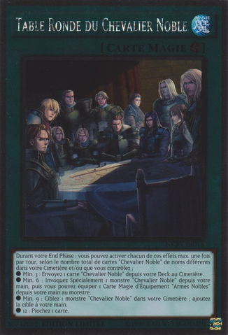 File:NobleKnightsoftheRoundTable-NKRT-FR-PlR-LE.png