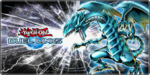 Playmat-DULI-BlueEyesWhiteDragon